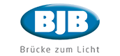 LED_BJB_Logo_DE