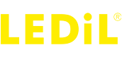 LED_Ledil_Logo_DE