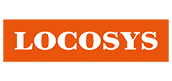 Filter_Locosys_Logo_DE